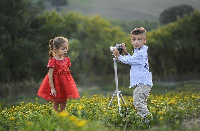 Valokuvaaja